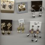 Surplus bijoux