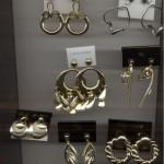 Bijoux bazar solderie
