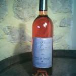 Liquidation Rosé