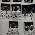 Grossiste bijoux