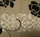 Liquidación de la tapicería