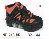 zapatos patín Roller Kick
