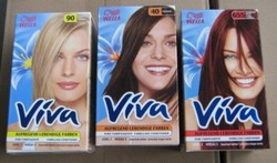 tintes cabello