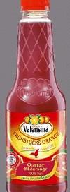 Zumo de naranja Valensina1