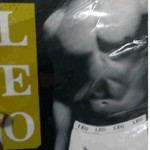 Calzoncillo Boxer